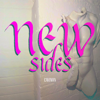 New Sides