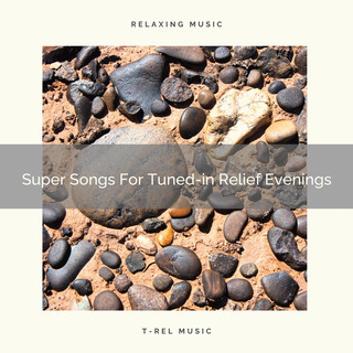 Super Songs For Tuned - In Relief Evenings