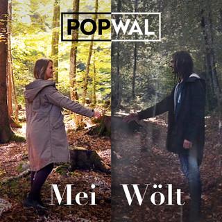 Mei Wölt (Radio Version)
