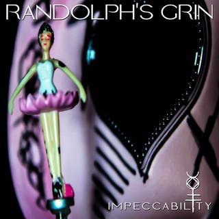 Impeccability (Orgy Remix feat. Leah Culver)