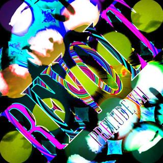 Revolt - Prelude VII