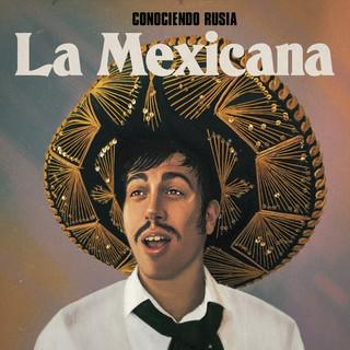 La Mexicana - Single
