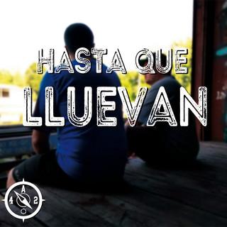 Hasta Que Lluevan (Remix)