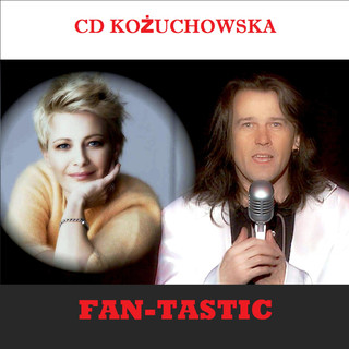 CD Kozuchowska