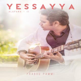 Yessayya