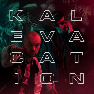 Kalevacation - EP