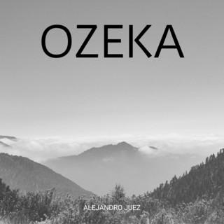 Ozeka