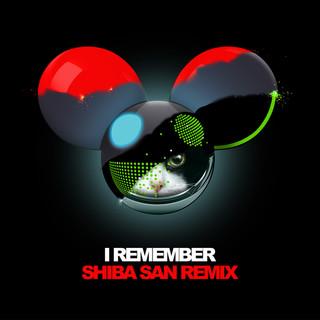 I Remember (Shiba San Remix)
