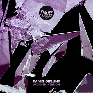 Another You (Daniel Gidlund) (Acoustic Version)