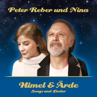 Himel & Ärde - Songs Und Lieder