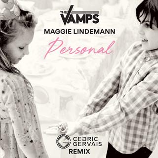 Personal(Cedric Gervais Remix)