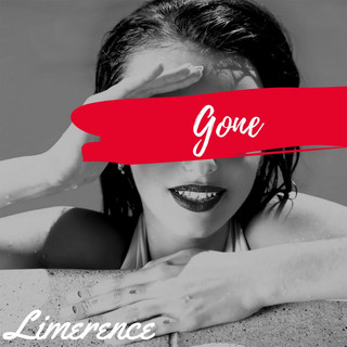 Gone (Feat. Kevin K)