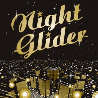 ナイトグライダー (Night Glider)