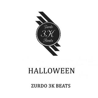 Halloween Horror Terror 808 Trap Beat