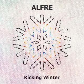 Kicking Winter