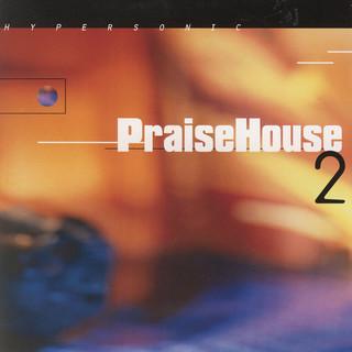 Praise House 2