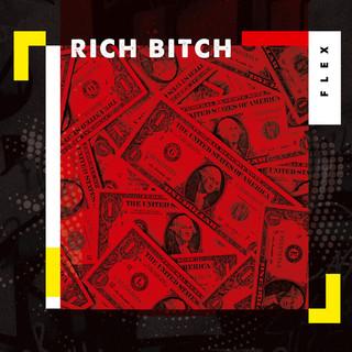 Rich Bitch Lofi MIX
