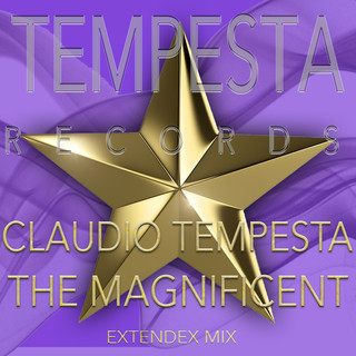 THE MAGNIFICENT (EXTENDED MIX)