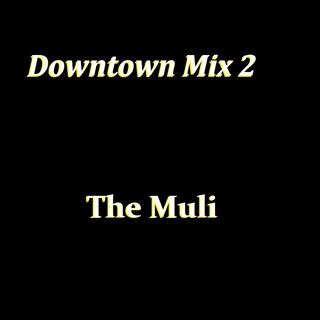Downtown MIX 2
