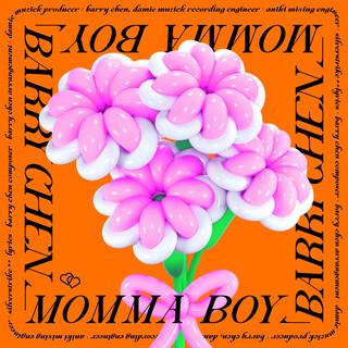 Momma Boy
