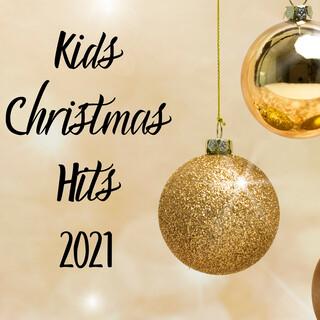 Kids Christmas Hits 2021