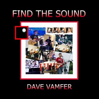 Find The Sound