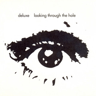 Looking Through The Hole