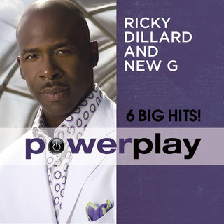 Power Play (6 Big Hits)
