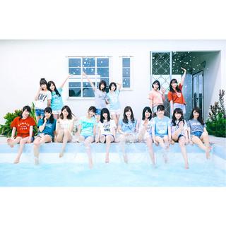赤腳 Summer (Special Edition)