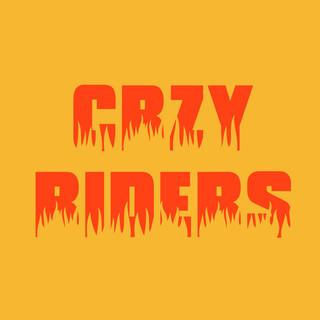 CRZY RIDERS