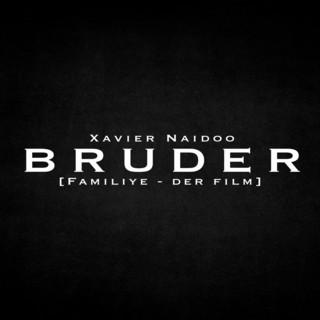 Bruder (Aus Dem Film