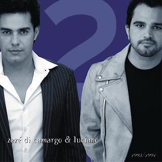 Zeze Di Camargo & Luciano 1993 - 1994