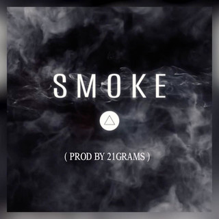 Smoke (Instrumental)
