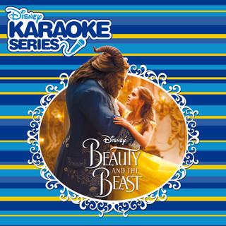 Disney Karaoke Series:Beauty And The Beast