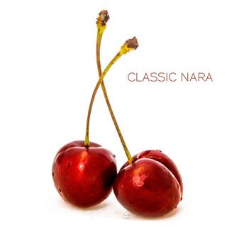 Classic Nara 古典系列:蕭邦 / 練習曲《大海》