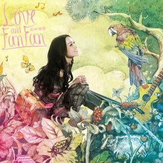 Love & FanFan