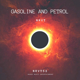 Gasoline And Petrol