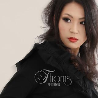 Thorns (Thorns - Single)