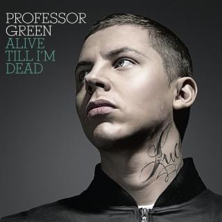 Alive Till I\'m Dead