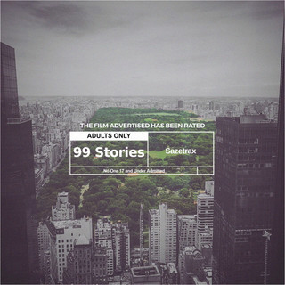 99 Stories