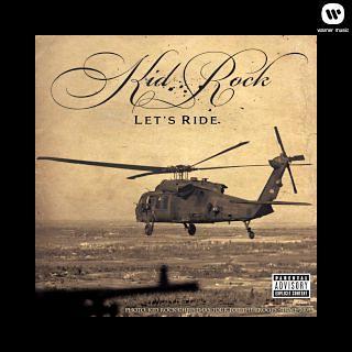 Let\'s Ride
