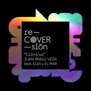 Criminal (Feat. Elsa Y Elmar)