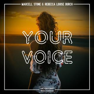 Your Voice (Deme3us Remix)