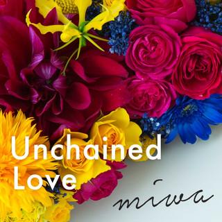Unchained Love (アンチェインドラブ)