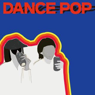 Dance Pop (댄스 팝)