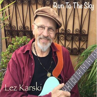 Run To The Sky