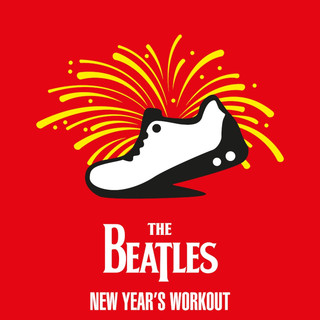 The Beatles - New Year\'s Workout