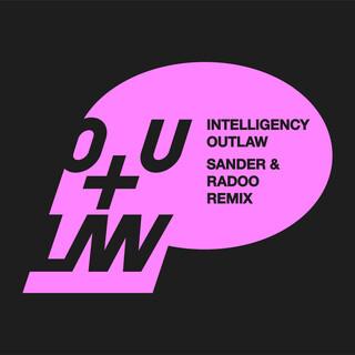 Outlaw (Sander & Radoo Remix)