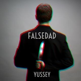 Falsedad (Confesiones)