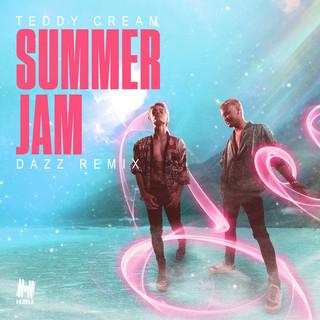 Summer Jam (DAZZ Remix)